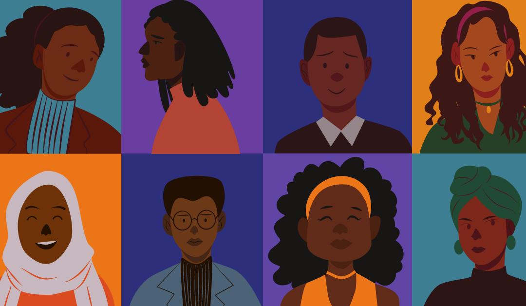 Programme pour l'entrepreneuriat des communautés noires du Canada