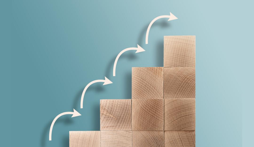 Établissez les bonnes bases pour assurer la pérennité de votre entreprise